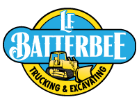 L.F. Batterbee Excavating & Trucking
