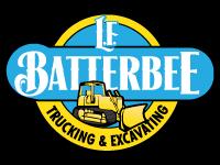 L.F. Batterbee Excavating & Trucking